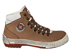Freerunner Gravity Cognac S3 boot