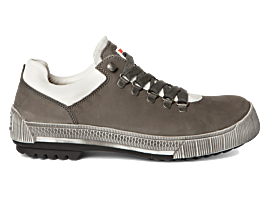 Freerunner Tracer Grey Laag